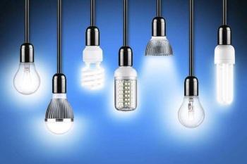 Советы по выбору лампочки для дома