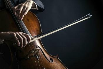 Советы по выбору музыкального инструмента