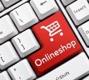 Возвращение комиссионных магазинов: что нужно знать покупателям