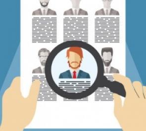 Подбор персонала: как выбрать подходящих специалистов