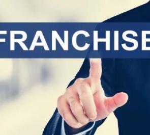 Франшизы товаров для дома и преимущества бизнеса