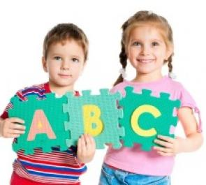 Английский для детей – инвестиции в будущее