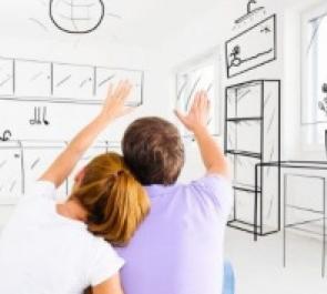 программа для планирования квартиры